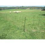 Filets de clôture électrique