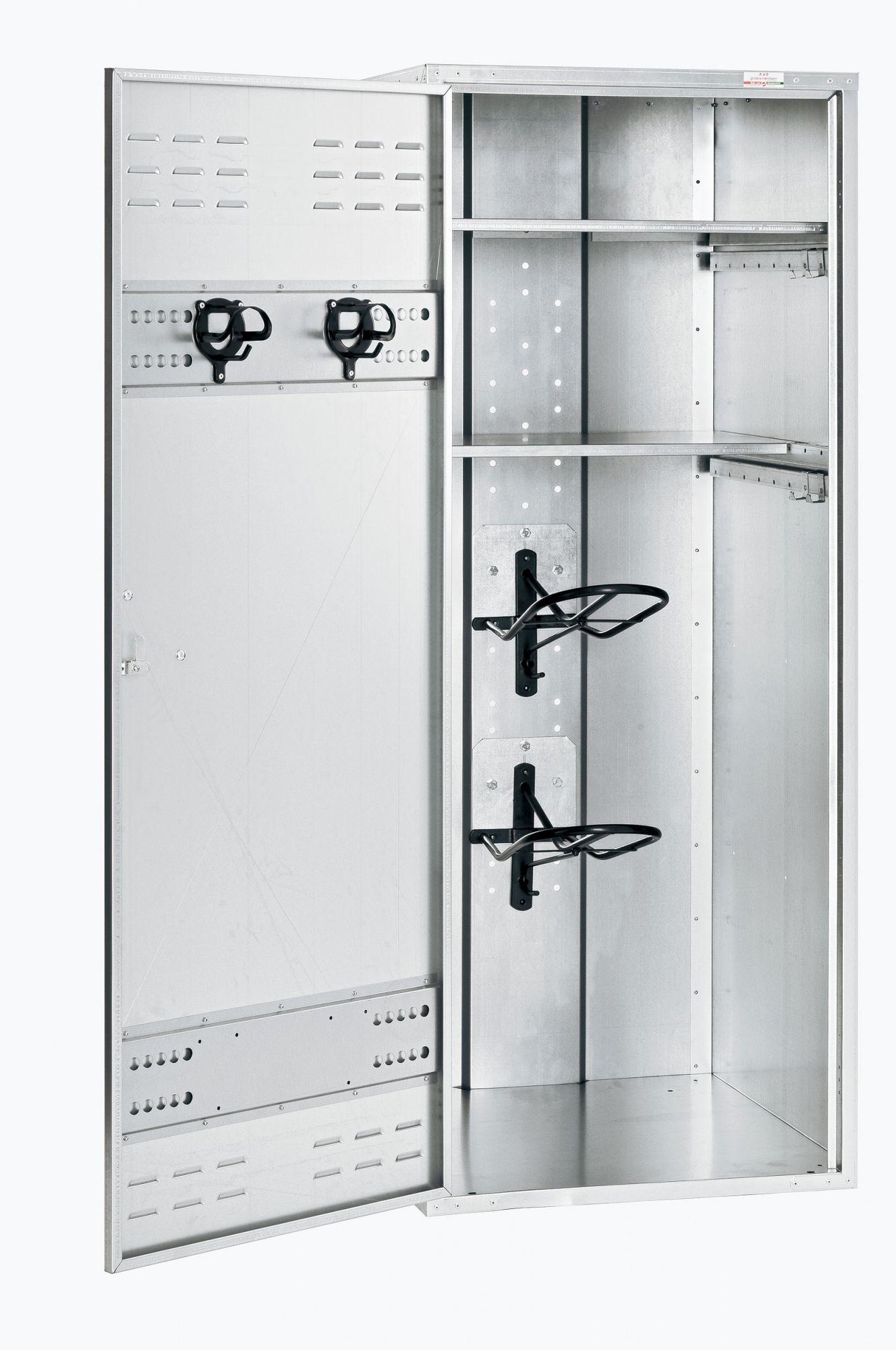 armoire metallique ecurie