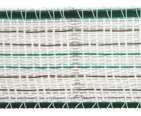Ruban de cl ture lectrique haut de gamme - Ruban cloture electrique ...