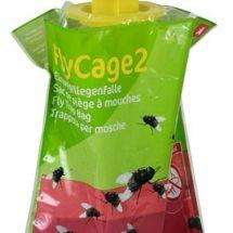 Piège à mouches FlyCage2