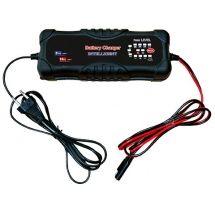 Chargeur de batterie 12 volt
