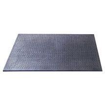 Revêtement de sol d'écurie standard