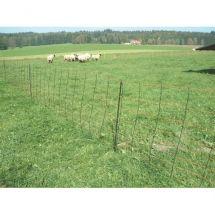 Filets de clôture mouton Titan