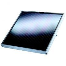 Panneau solaire Pour electrificateur Mobil Power