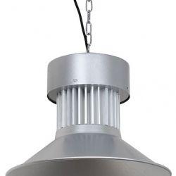 Plafonnier LED pour bâtiment d'élevage