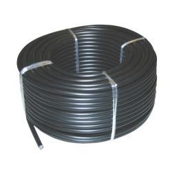Cable haute tension pour cloture électrique