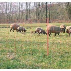 Filet pour moutons ovinet