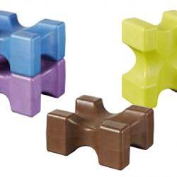 Mini cube easy jump