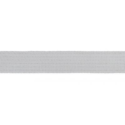 Ruban de cl ture lectrique blanc gamme conomique - Ruban cloture electrique ...